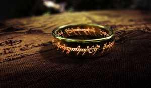 A que raça você pertenceria no Senhor dos Anéis?