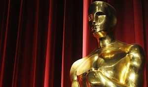¿Qué gran triunfadora de los Óscar podrías haber protagonizado?