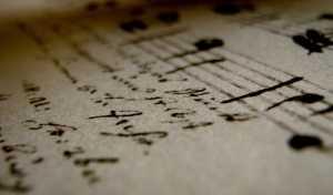 ¿Qué mítica canción habla de ti?