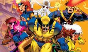 Quale membro degli X-Men saresti?