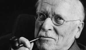 Qual è il tuo archetipo di Jung dominante?