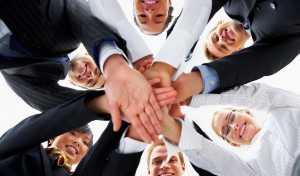 ¿Cuál es tu rol natural dentro de un equipo?