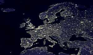 In quale città europea dovresti vivere?