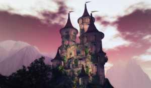 Em que lugar da ficção você deveria viver?