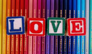 A que arquétipo você tende no amor?