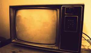Qual personagem de série de TV você seria?